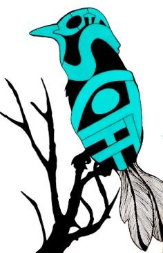 Scottt Raven
