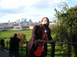 london-256-300x225