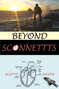 BEYOND SCONNETTTS COVER